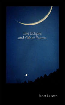 Eclipse and Other Poems