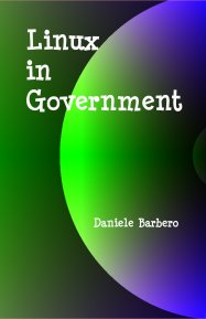Linux in Government